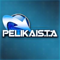 keskustelu.pelikaista.fi