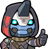 2920_Cayde6_Thumbs_Up.png