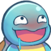ThirstySquirtle.png