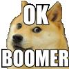 6309_ok_boomer.png
