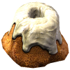 sweetroll-1.png