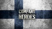 CompanyOFheroesKuva21[1].png