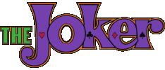 The-Joker-logo.png